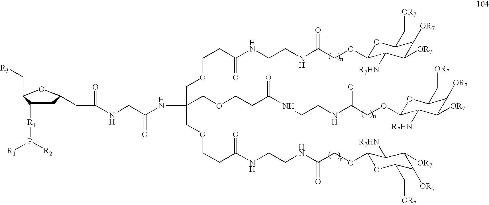 Figure US20050032733A1-20050210-C00058
