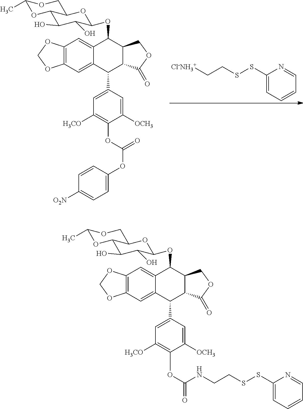 Figure US08497365-20130730-C00064