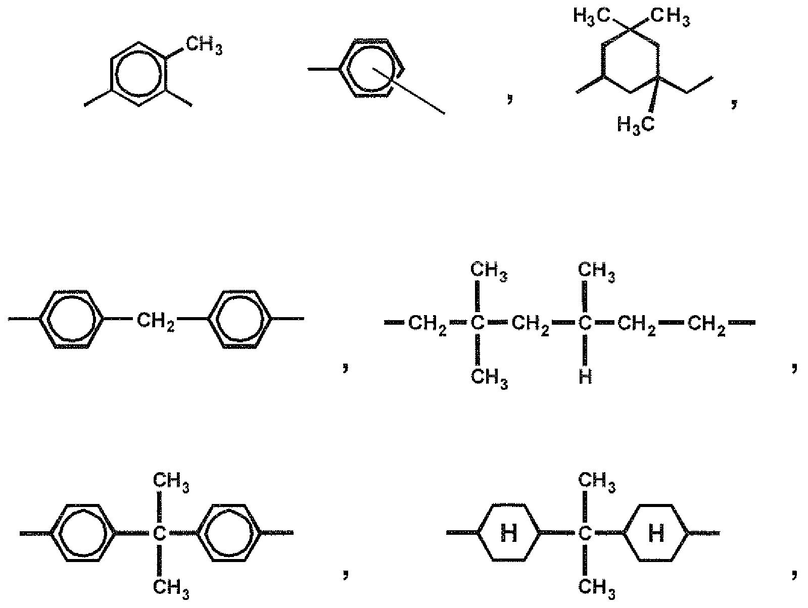 Figure 112012035083578-pct00006