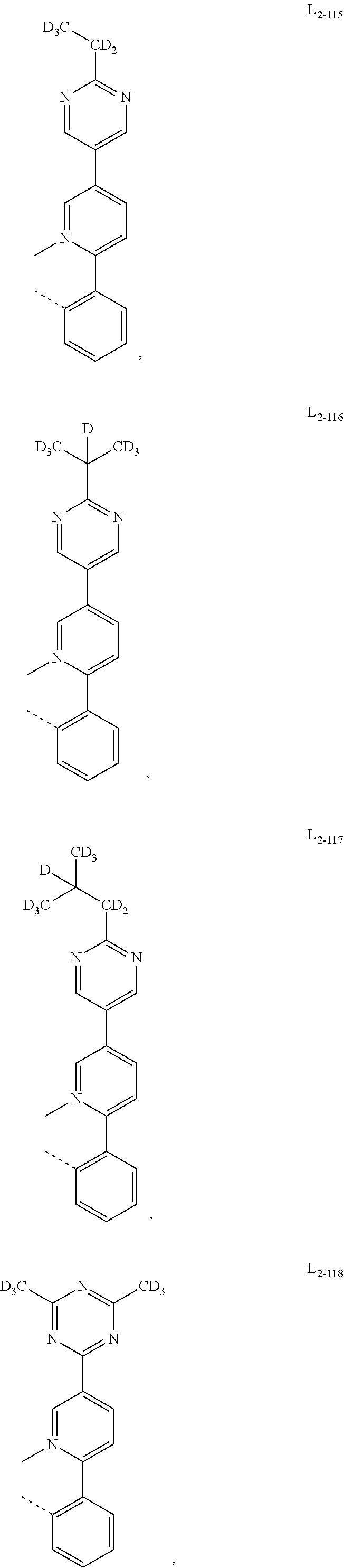 Figure US10074806-20180911-C00078