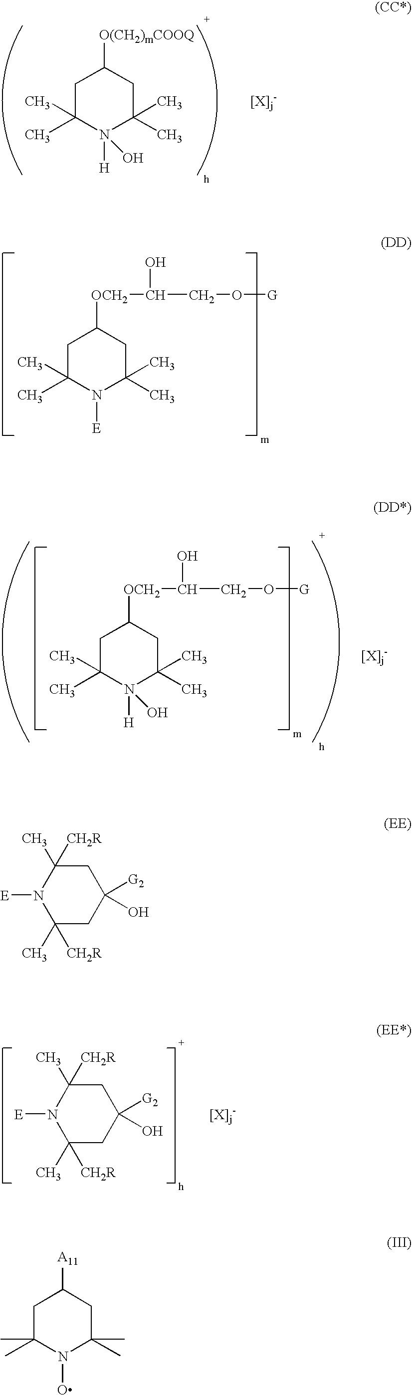 Figure US20040074417A1-20040422-C00025
