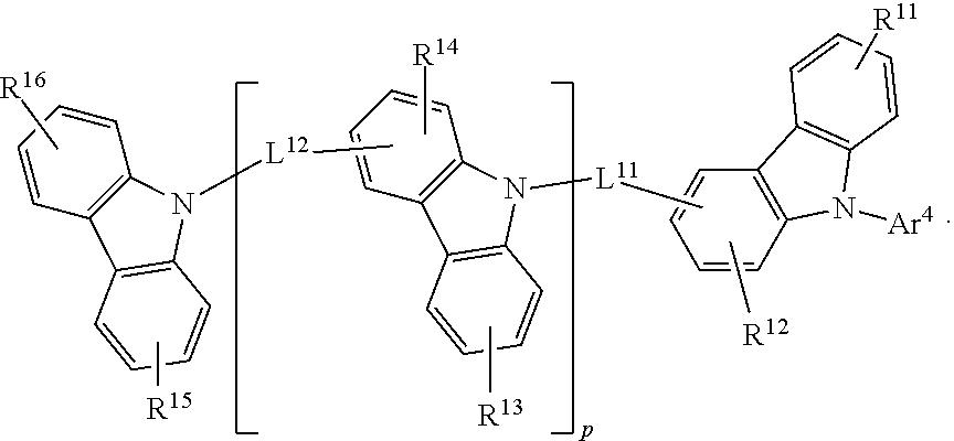 Figure US10297762-20190521-C00083