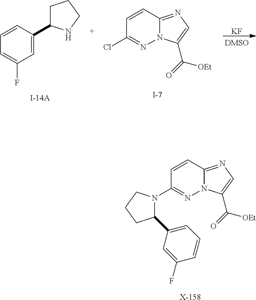 Figure US08637516-20140128-C00103