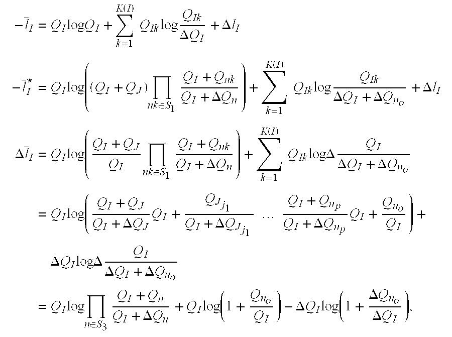 Figure US20020176494A1-20021128-M00024