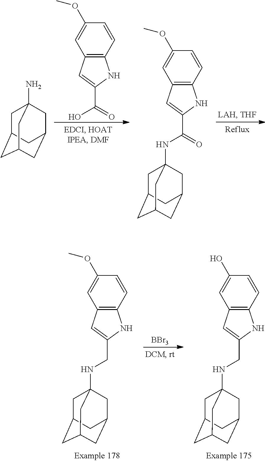 Figure US09884832-20180206-C00514