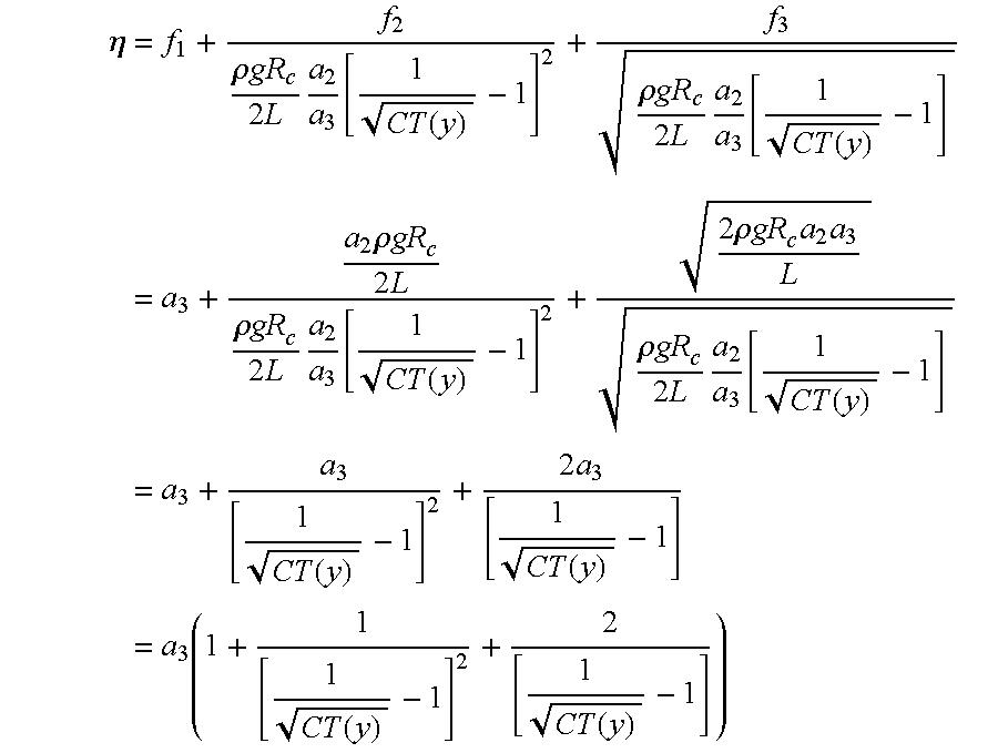Figure US06796168-20040928-M00078
