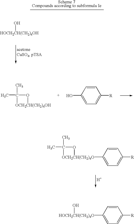 Figure US07060200-20060613-C00026