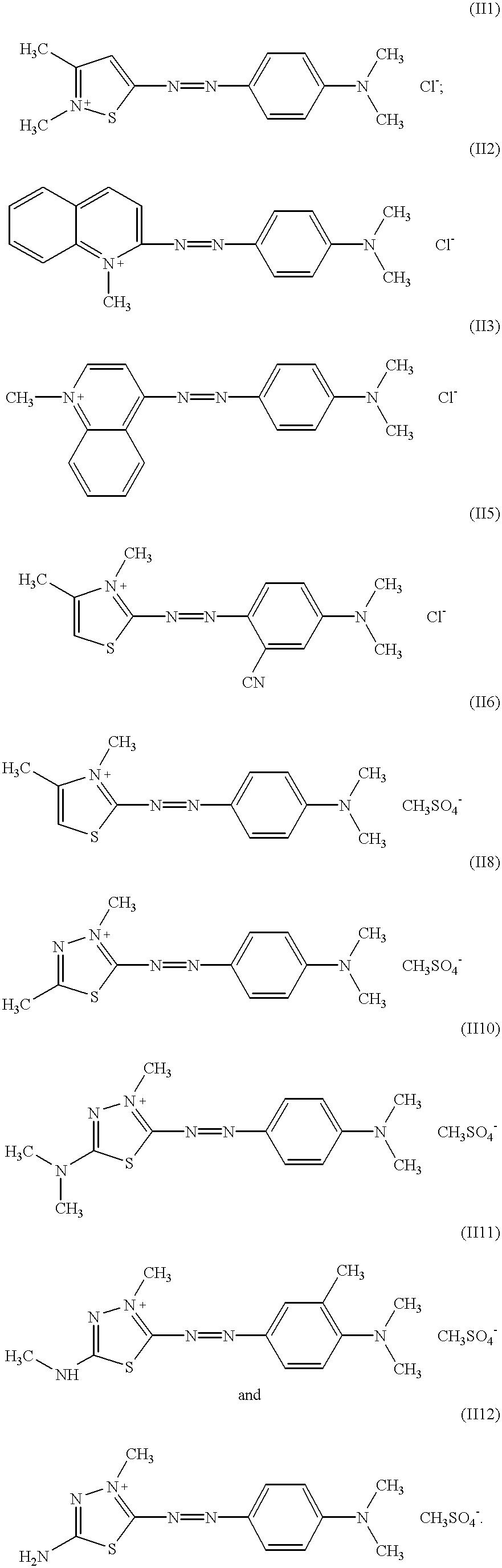 Figure US20020046432A1-20020425-C00009