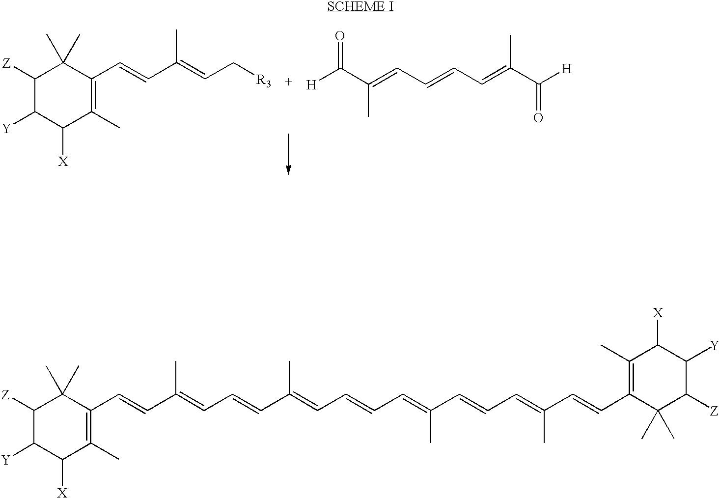 Figure US20060183947A1-20060817-C00020