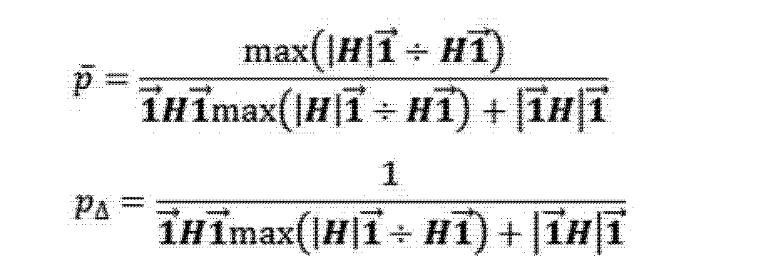 Figure CN103947287AD00173