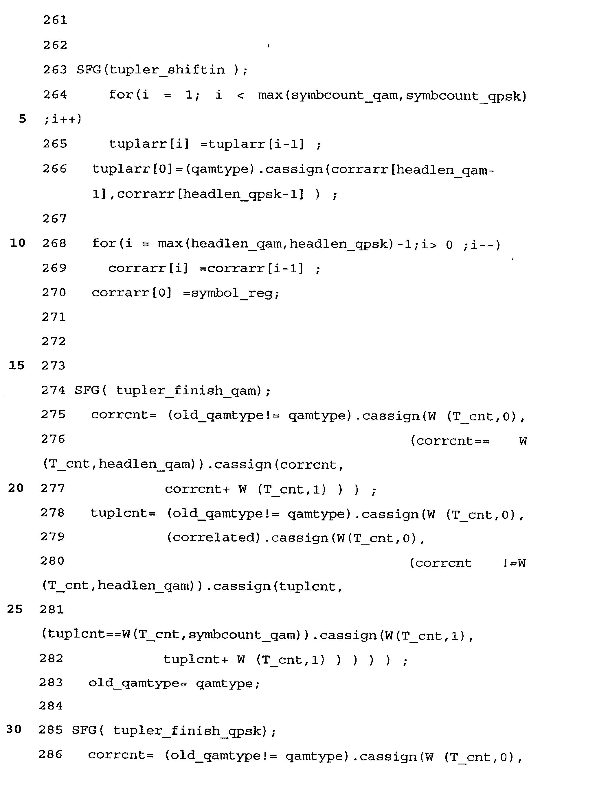 Figure US20030216901A1-20031120-P00104