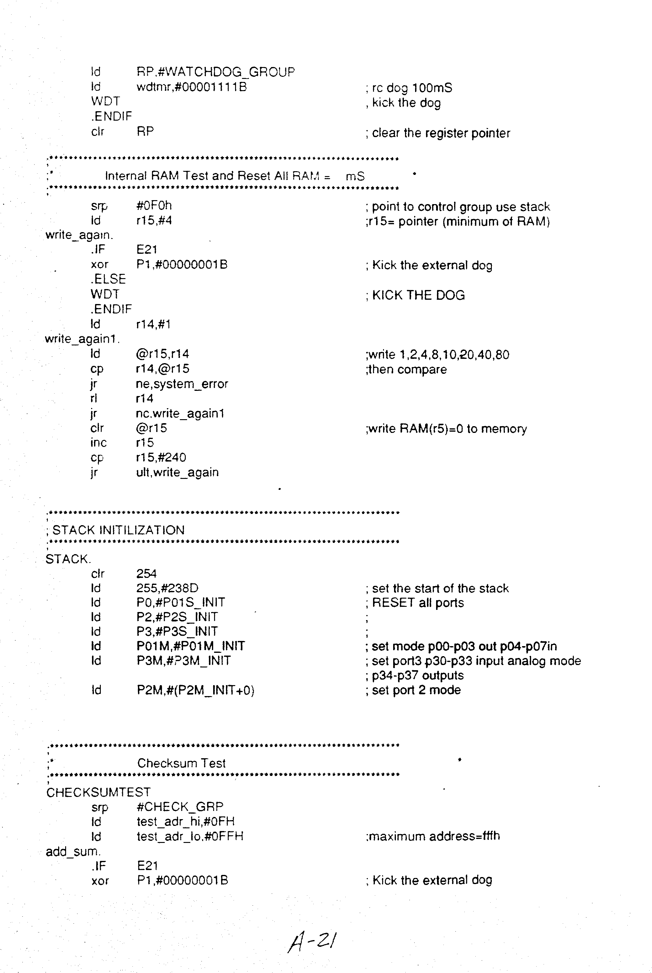Figure US20030025470A1-20030206-P00021