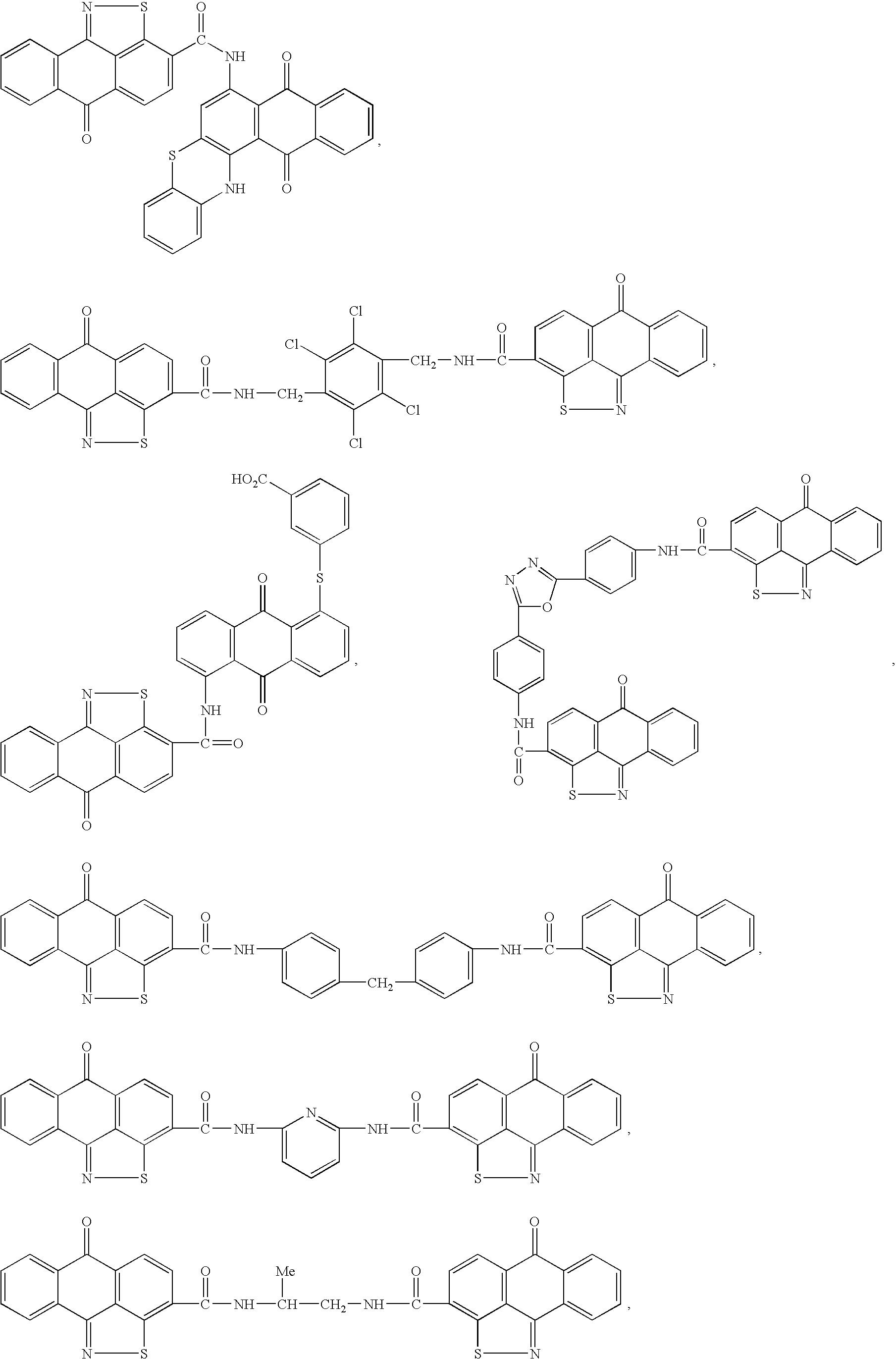 Figure US06987184-20060117-C00083