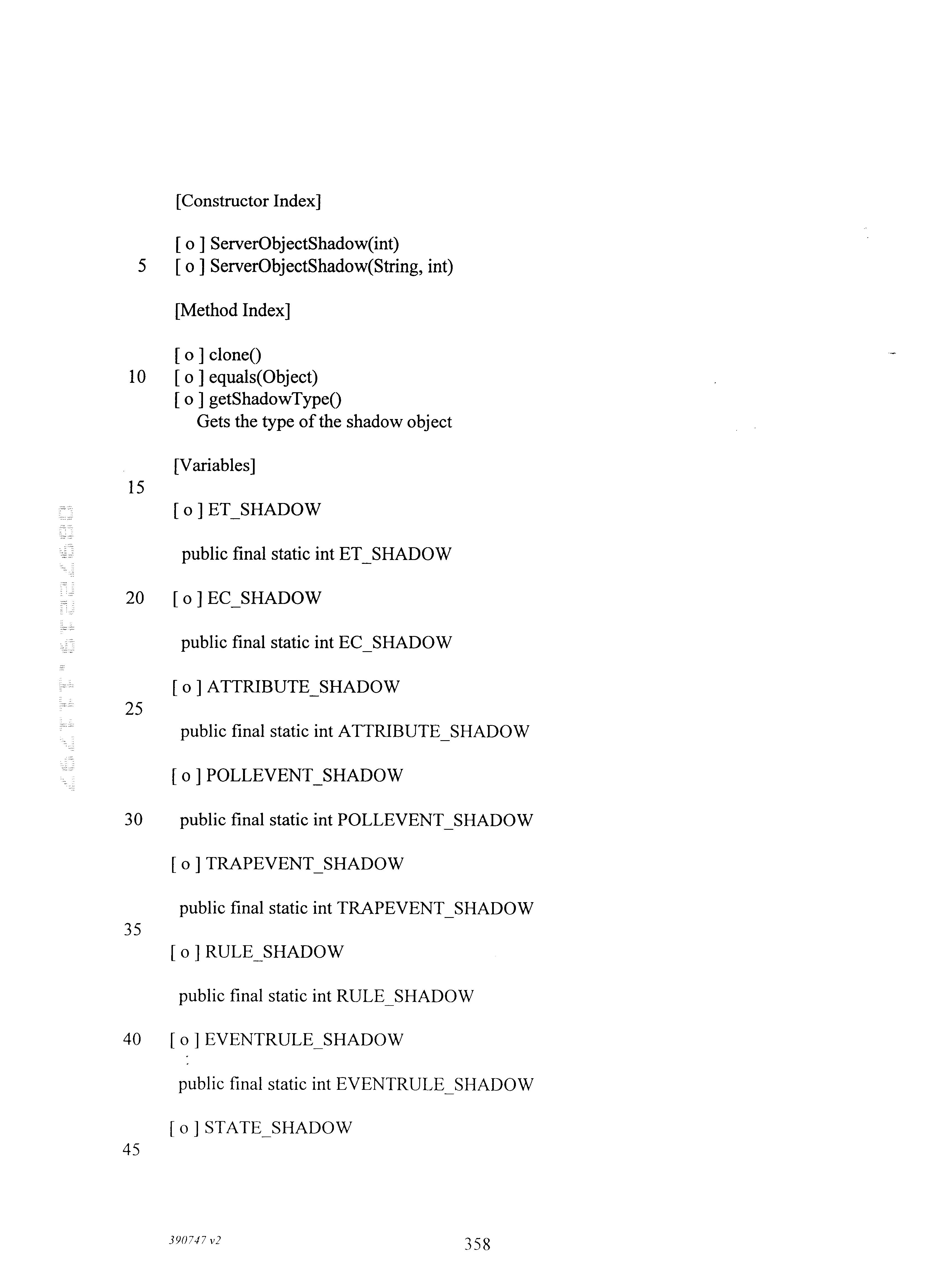 Figure US06788315-20040907-P00219