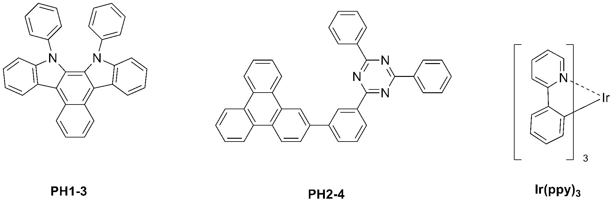 Figure pat00144