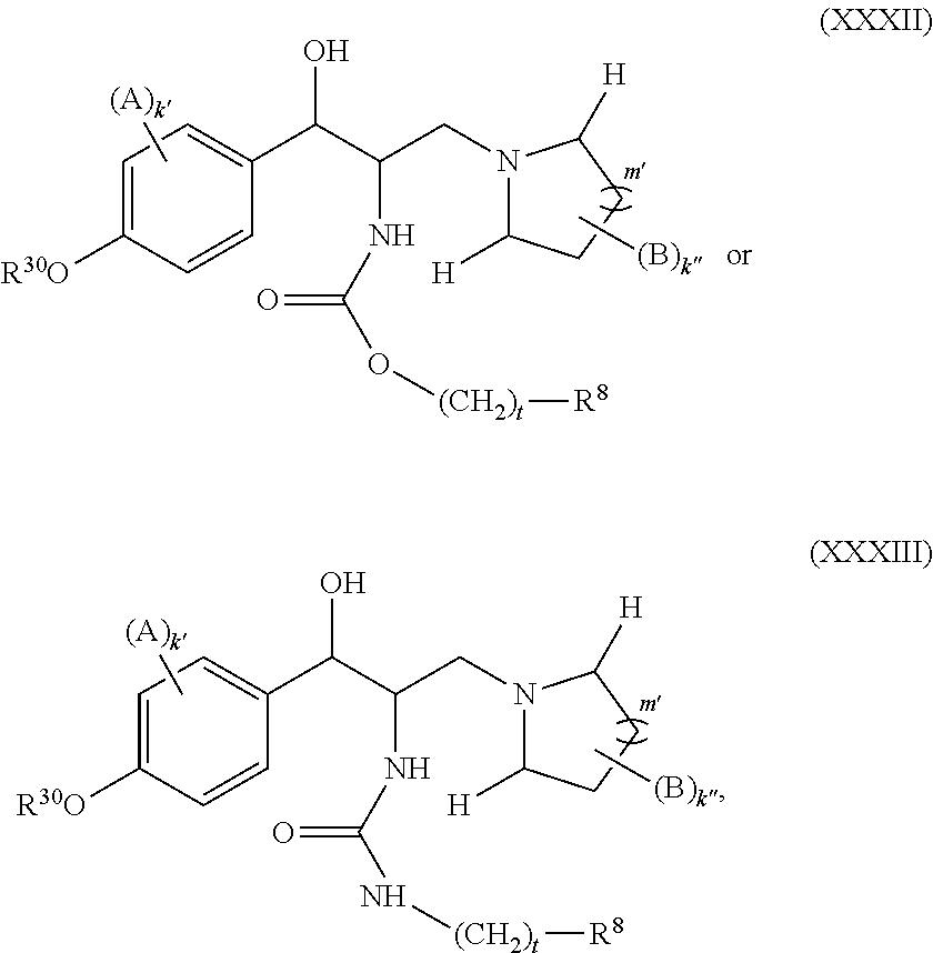 Figure US08309593-20121113-C00026