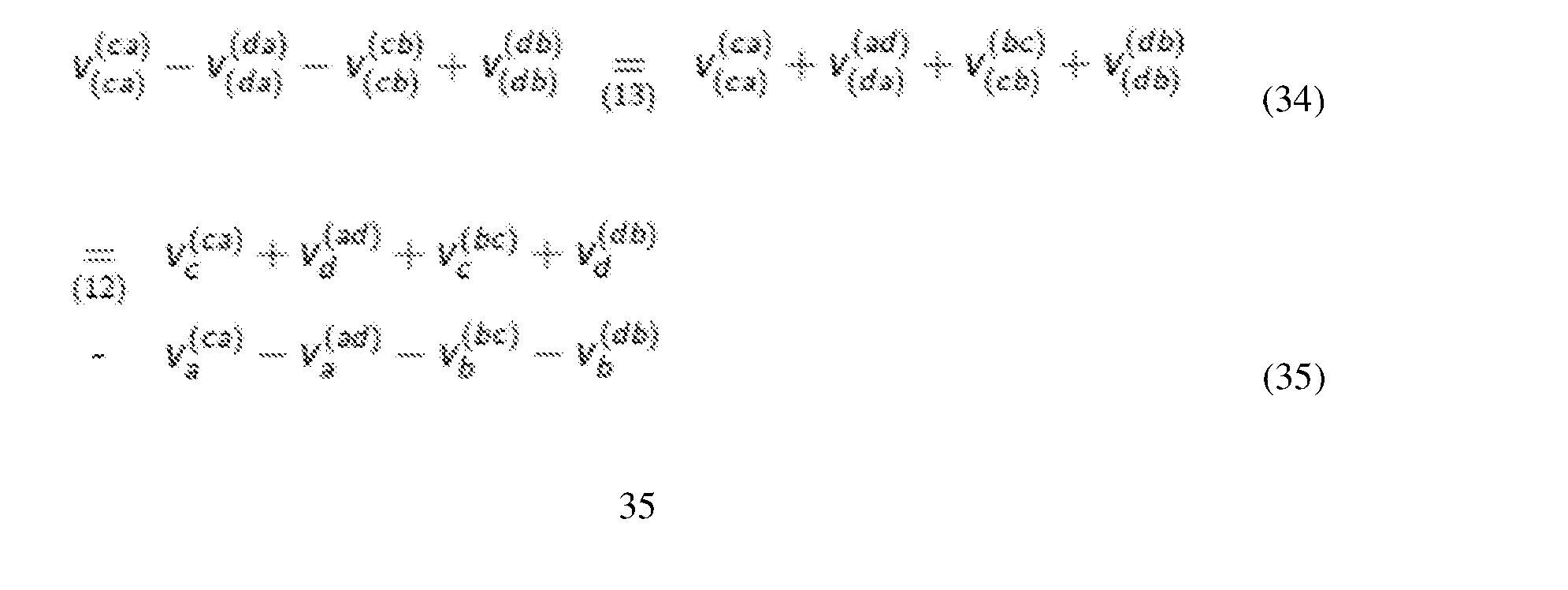 Figure imgf000036_0004