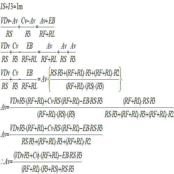 Figure 112016022851010-pat00002