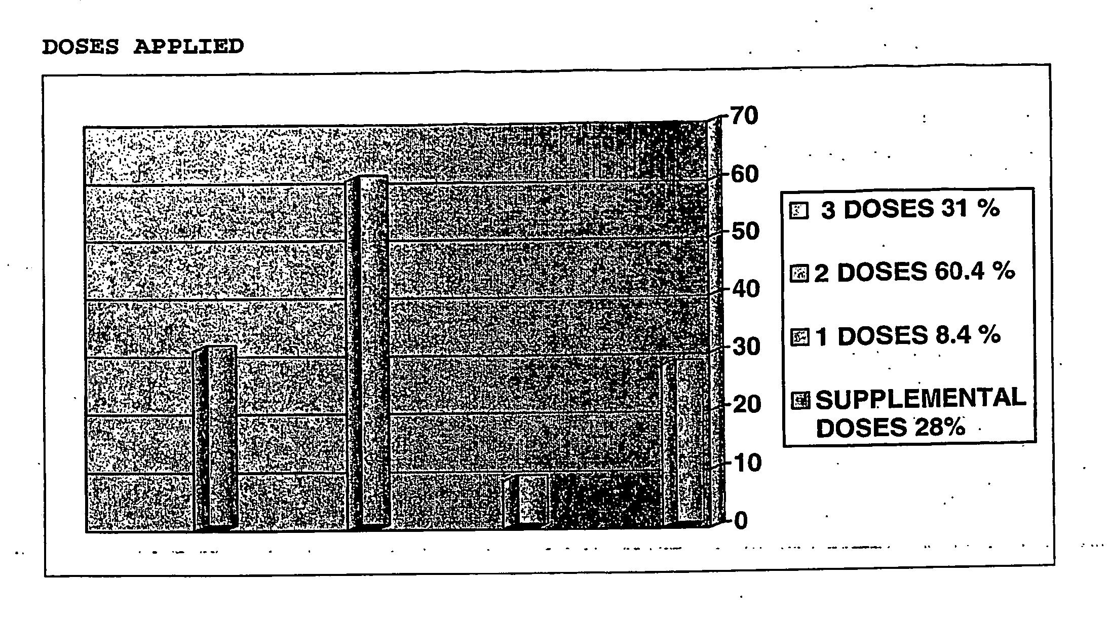 Figure US20040082540A1-20040429-P00008