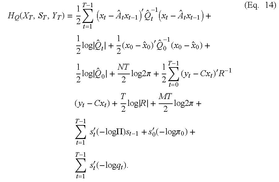 Figure US06683968-20040127-M00011