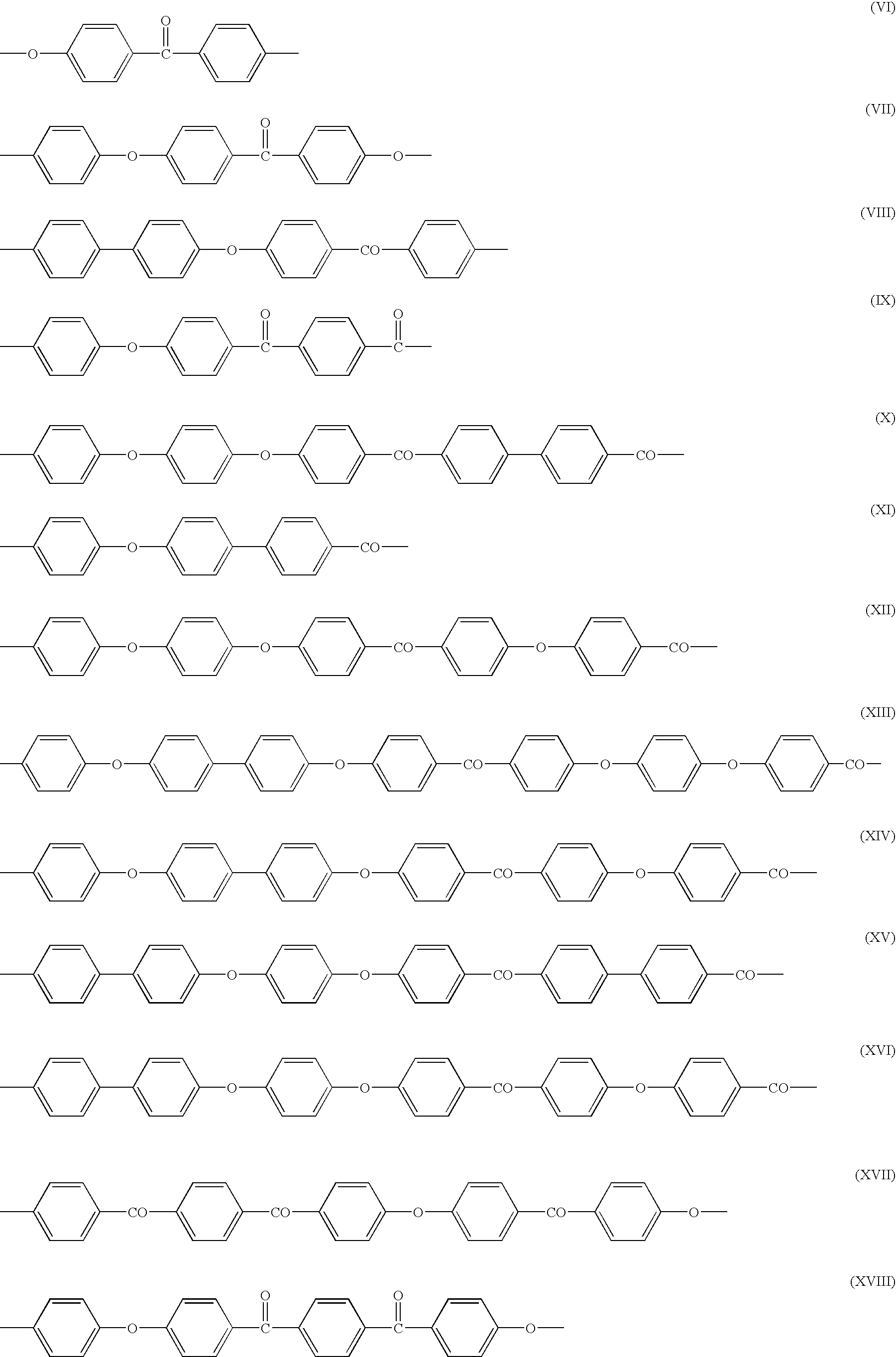Figure US20100273957A1-20101028-C00017