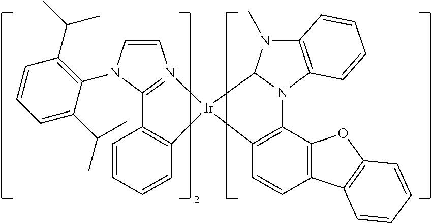 Figure US09287513-20160315-C00200