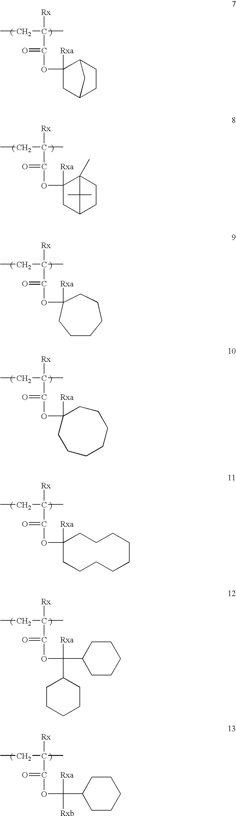 Figure US08530148-20130910-C00010