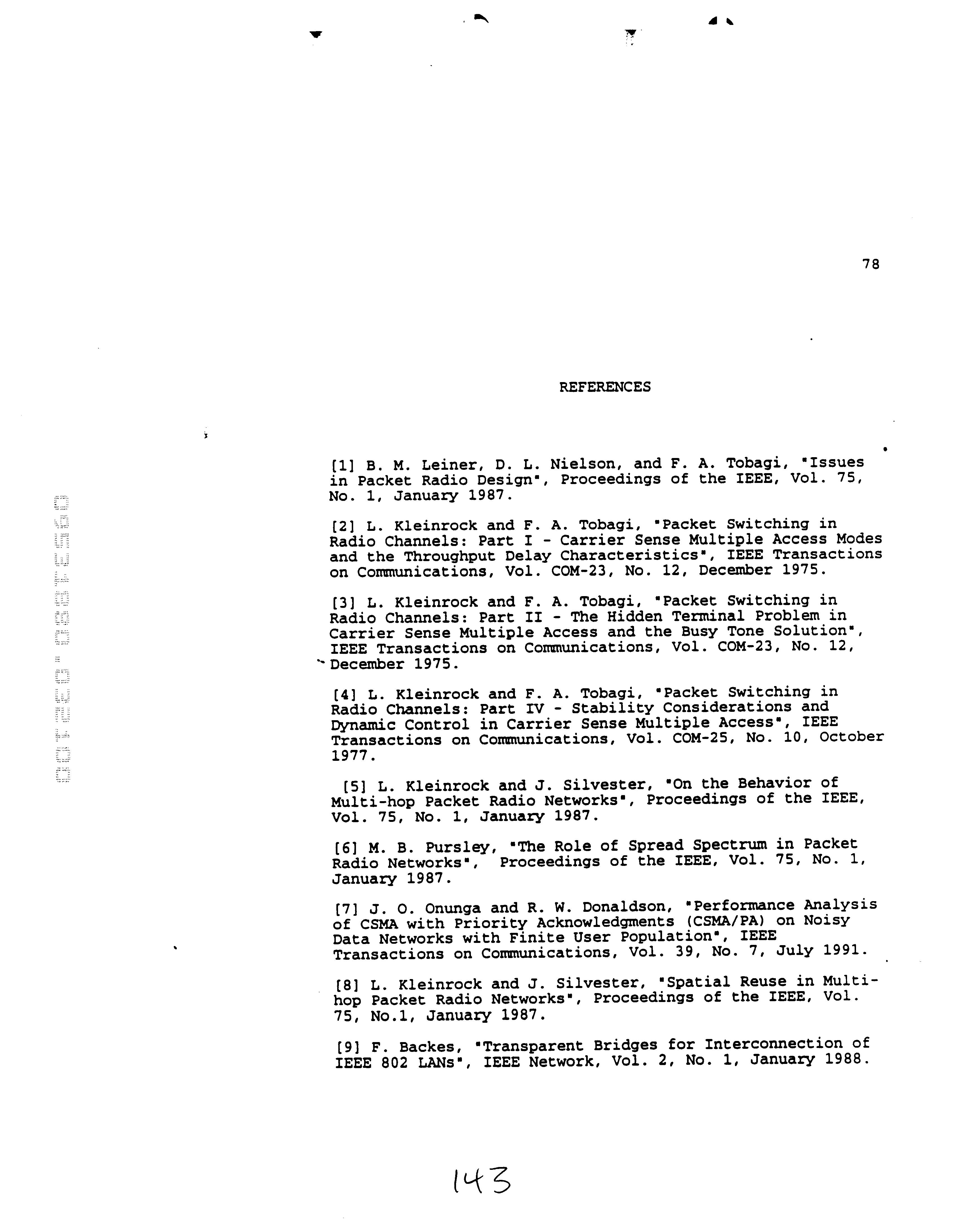 Figure US06400702-20020604-P00084