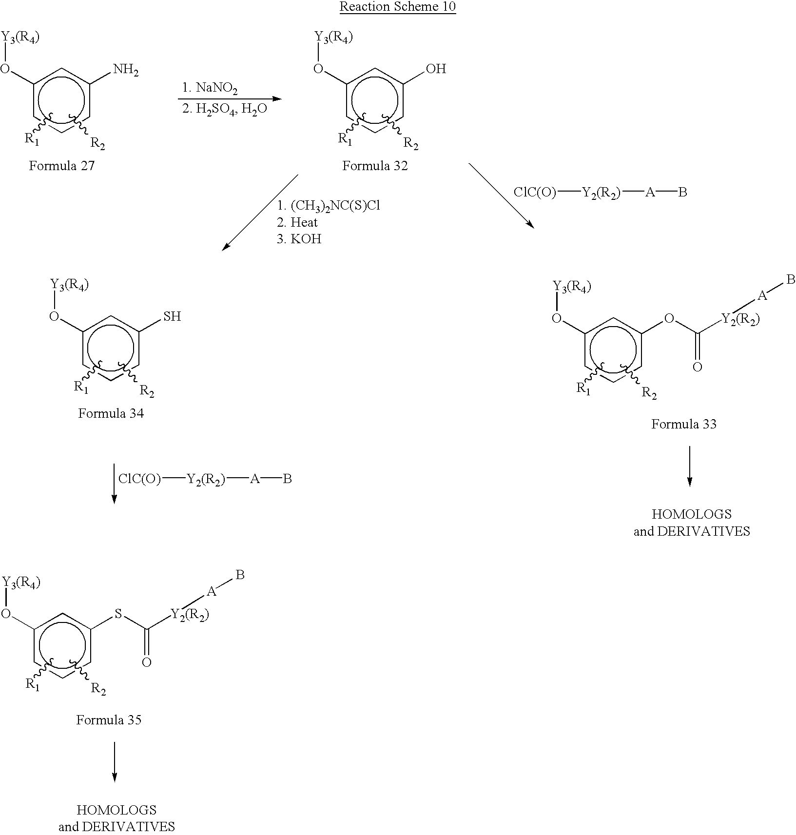 Figure US06660755-20031209-C00011