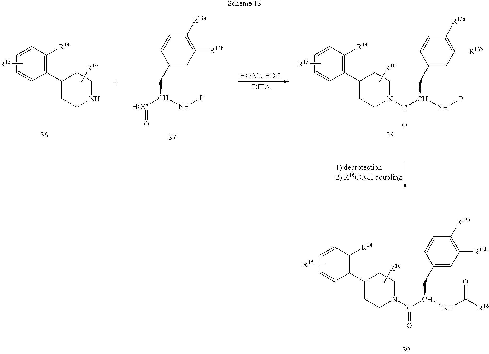 Figure US06977264-20051220-C00030
