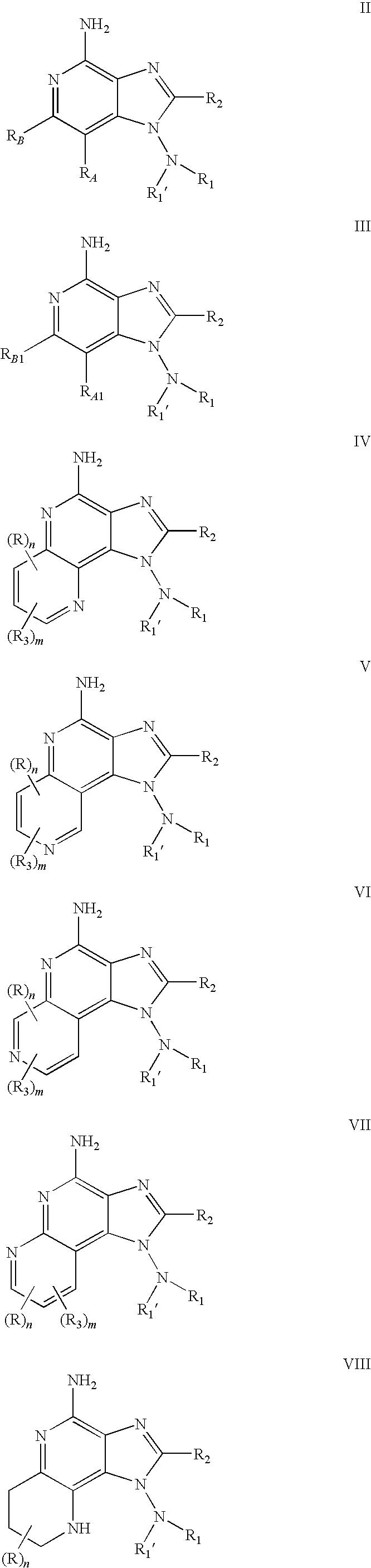 Figure US20090270443A1-20091029-C00002