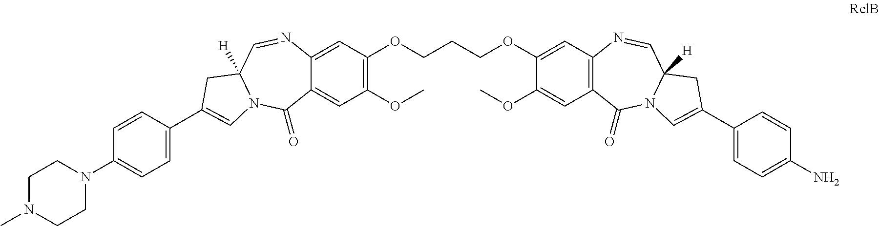 Figure US09919056-20180320-C00037