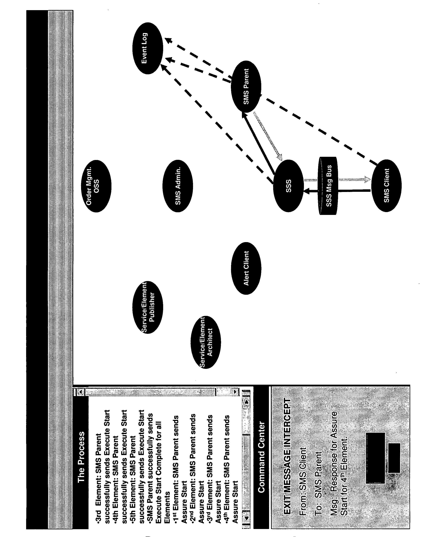 Figure US20080126406A1-20080529-P00349