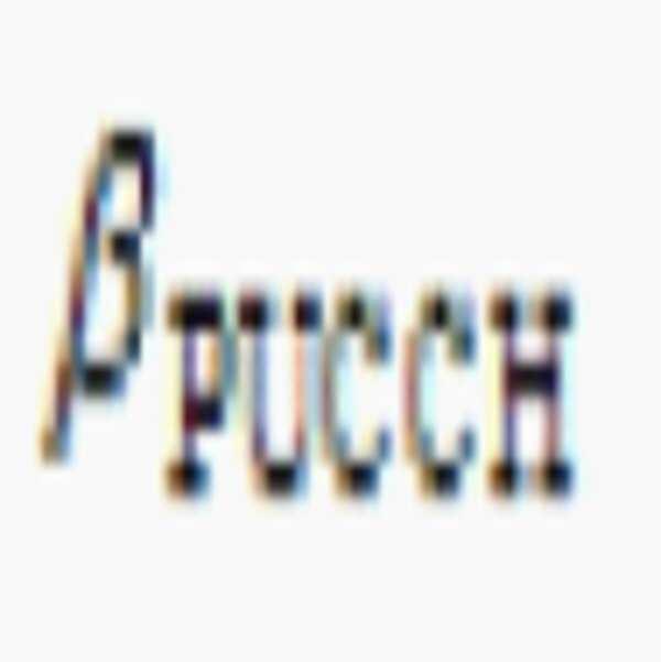 Figure 112015003034268-pct00090