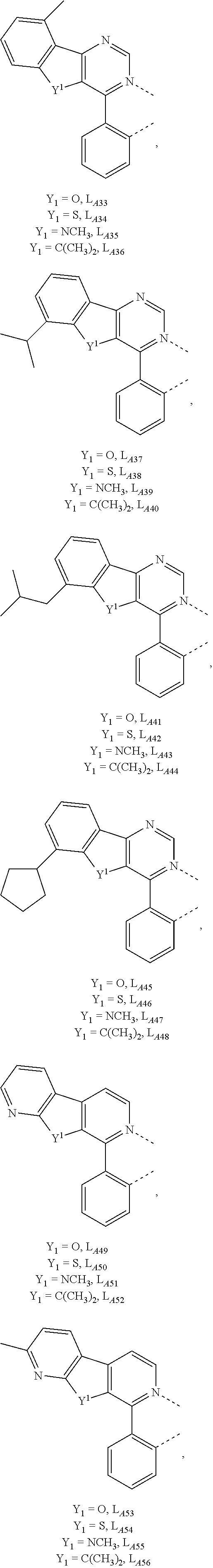 Figure US09590194-20170307-C00016