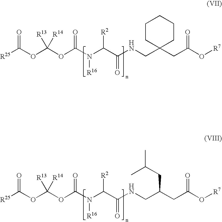 Figure US20040077553A1-20040422-C00034