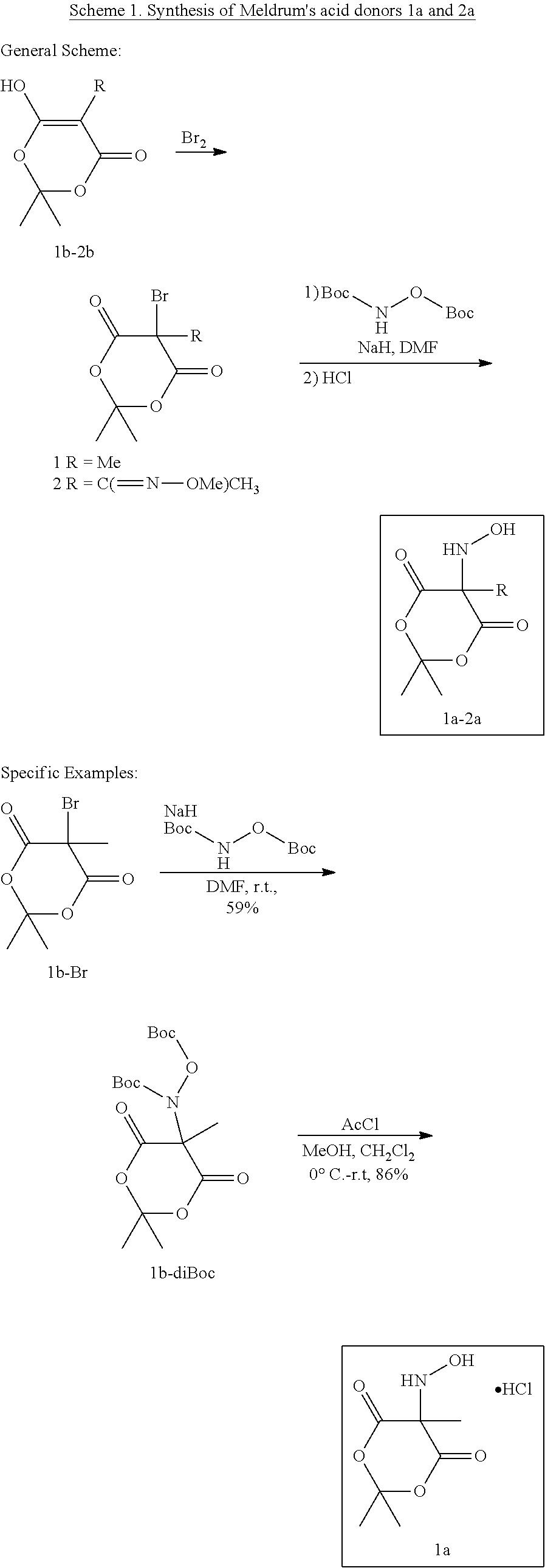 Figure US09181213-20151110-C00018