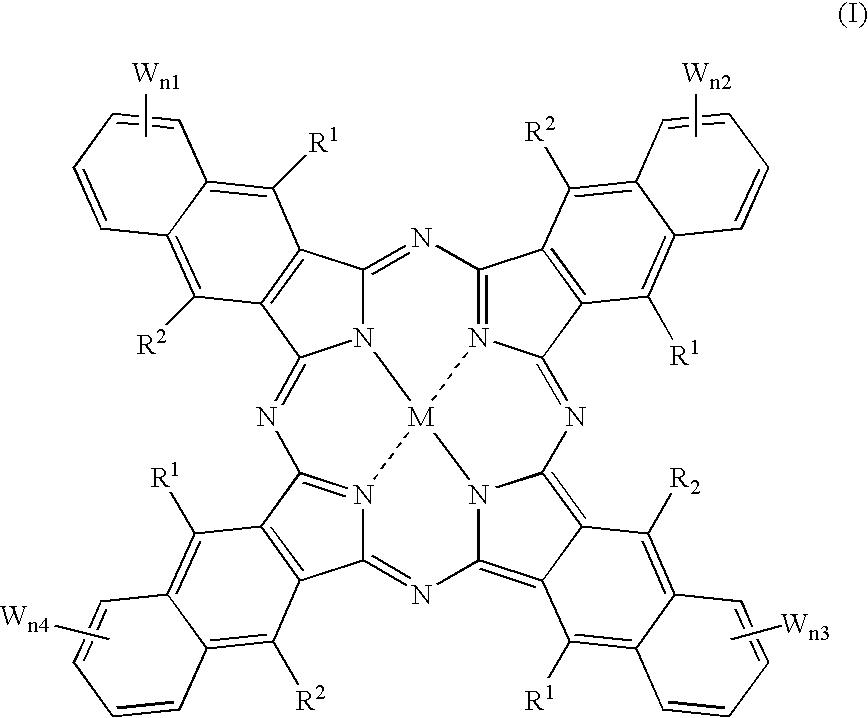 Figure US20070299257A1-20071227-C00002
