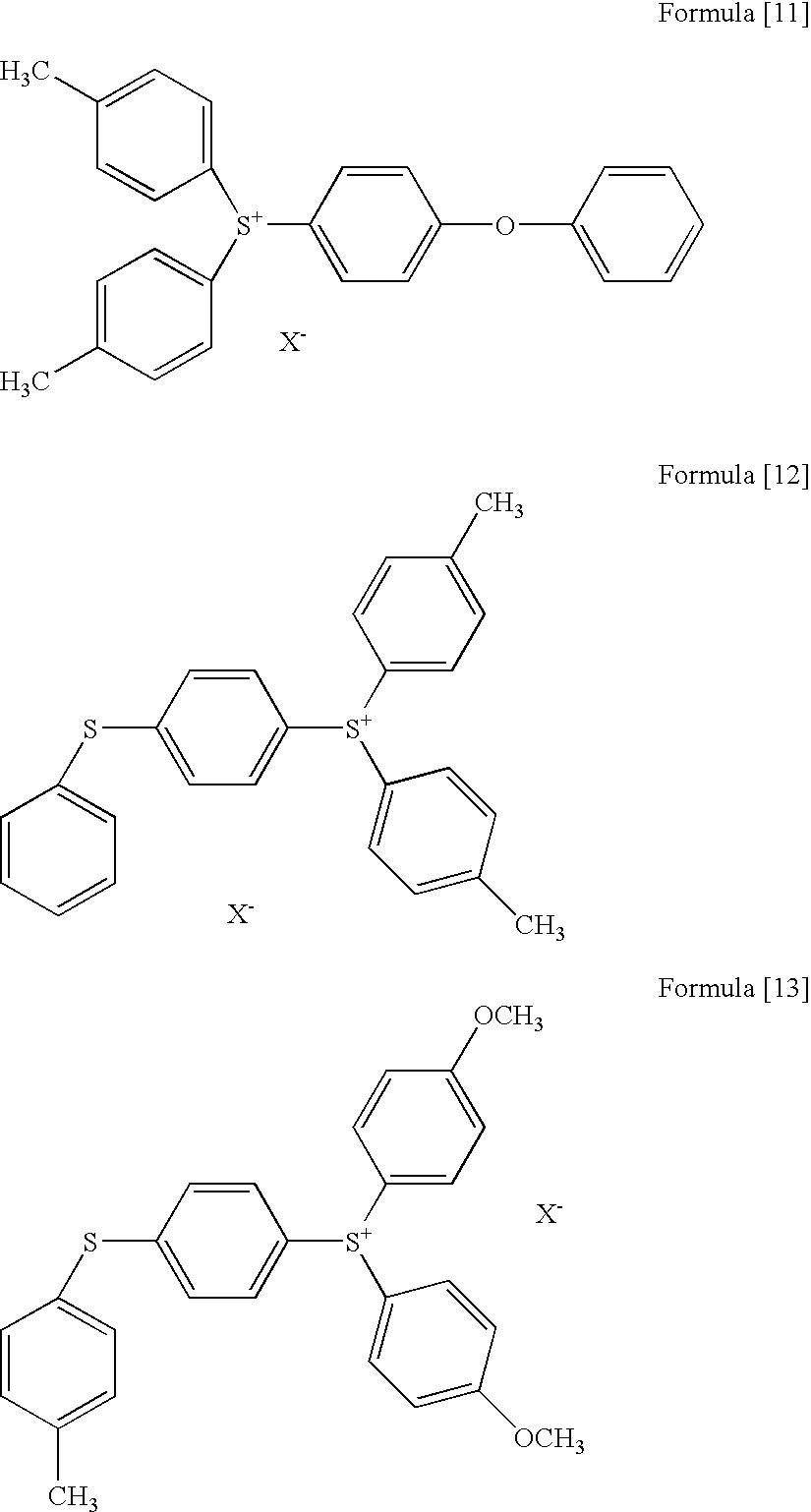 Figure US20050196697A1-20050908-C00019