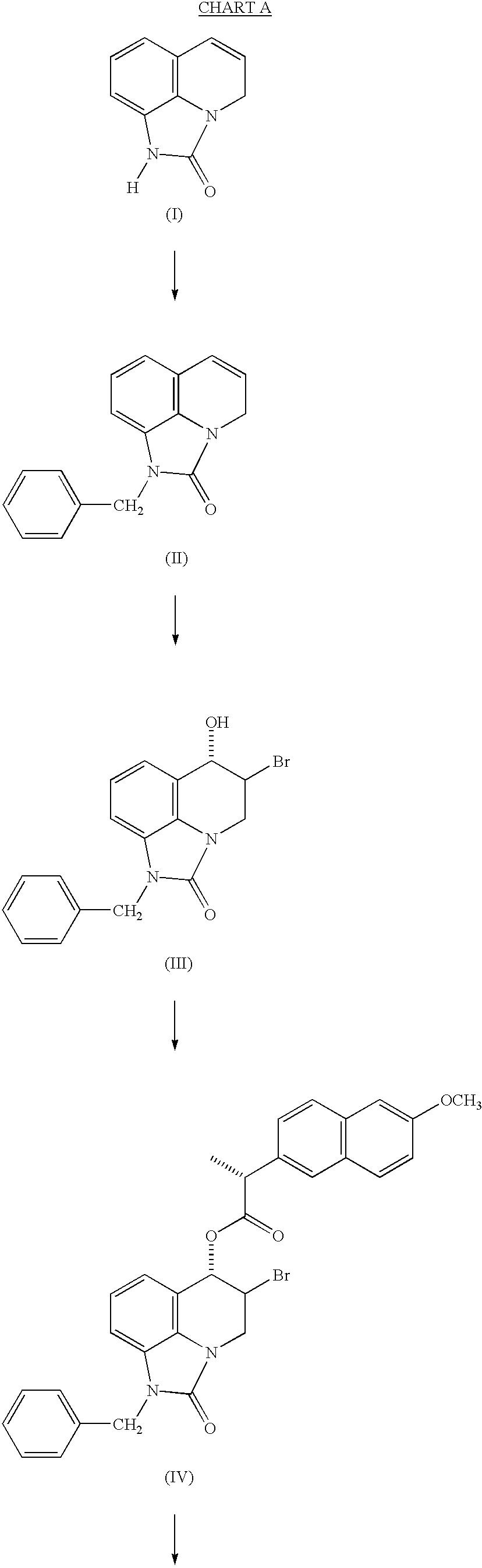 Figure US06455564-20020924-C00003