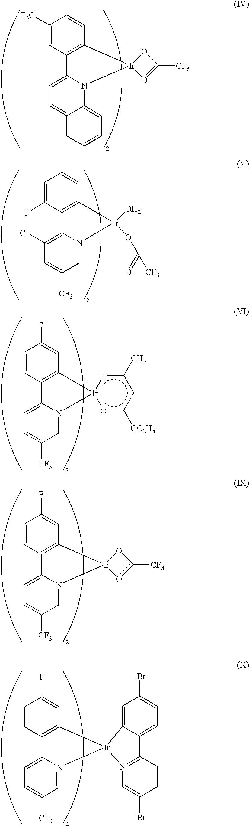 Figure US20020121638A1-20020905-C00004