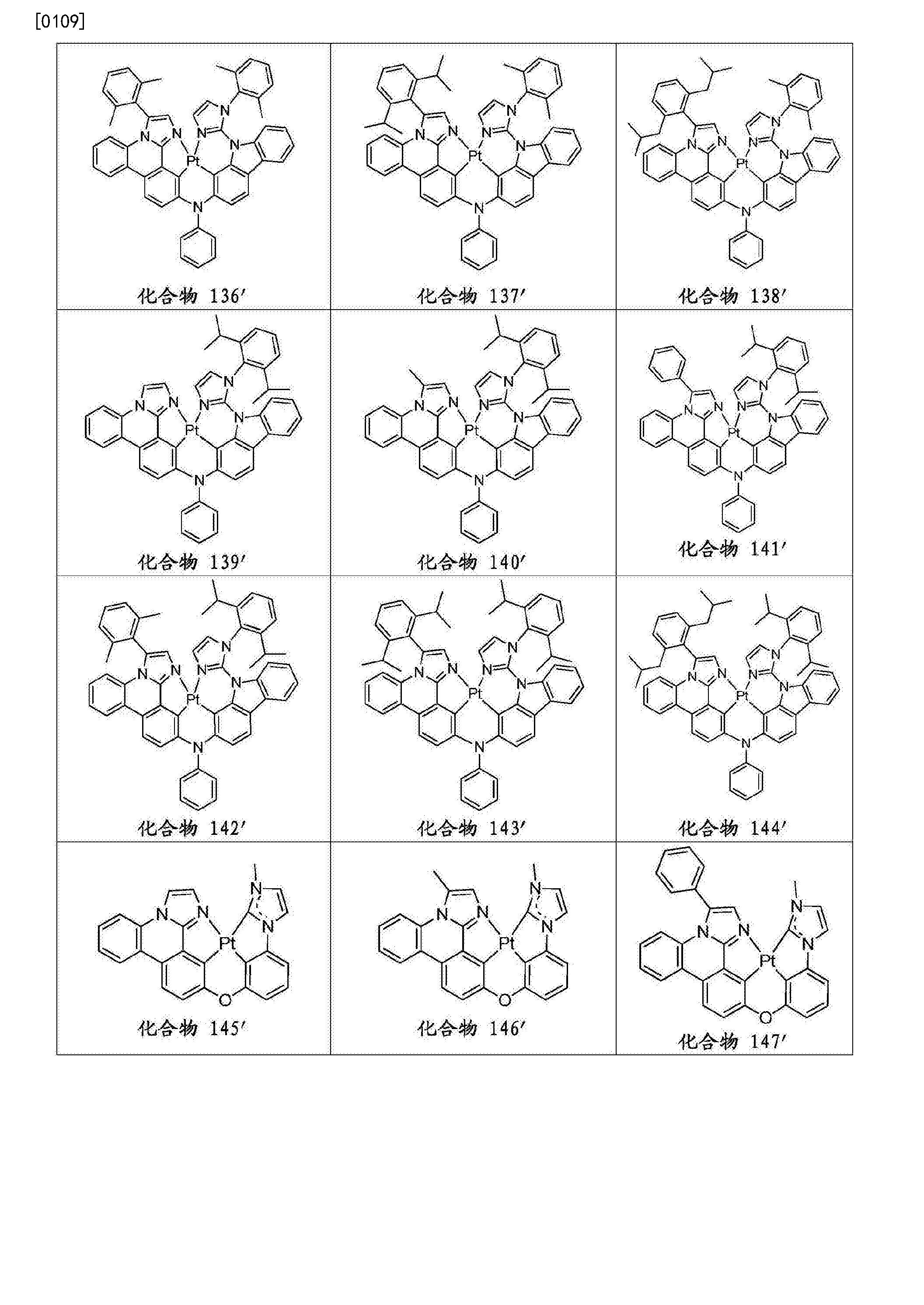 Figure CN106749425AD00581