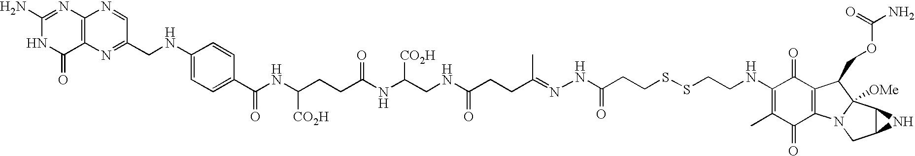 Figure US20100004276A1-20100107-C00125