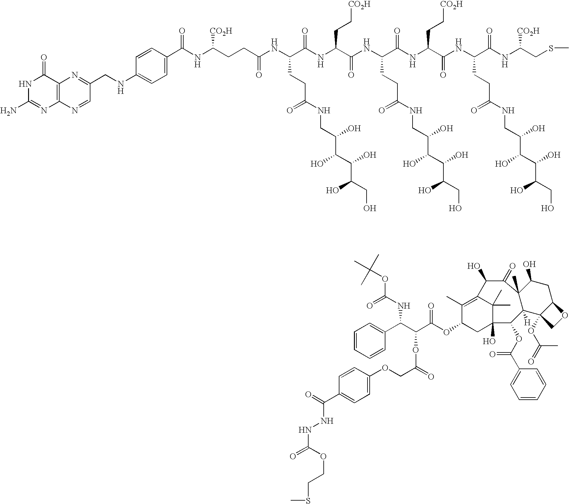 Figure US09138484-20150922-C00143