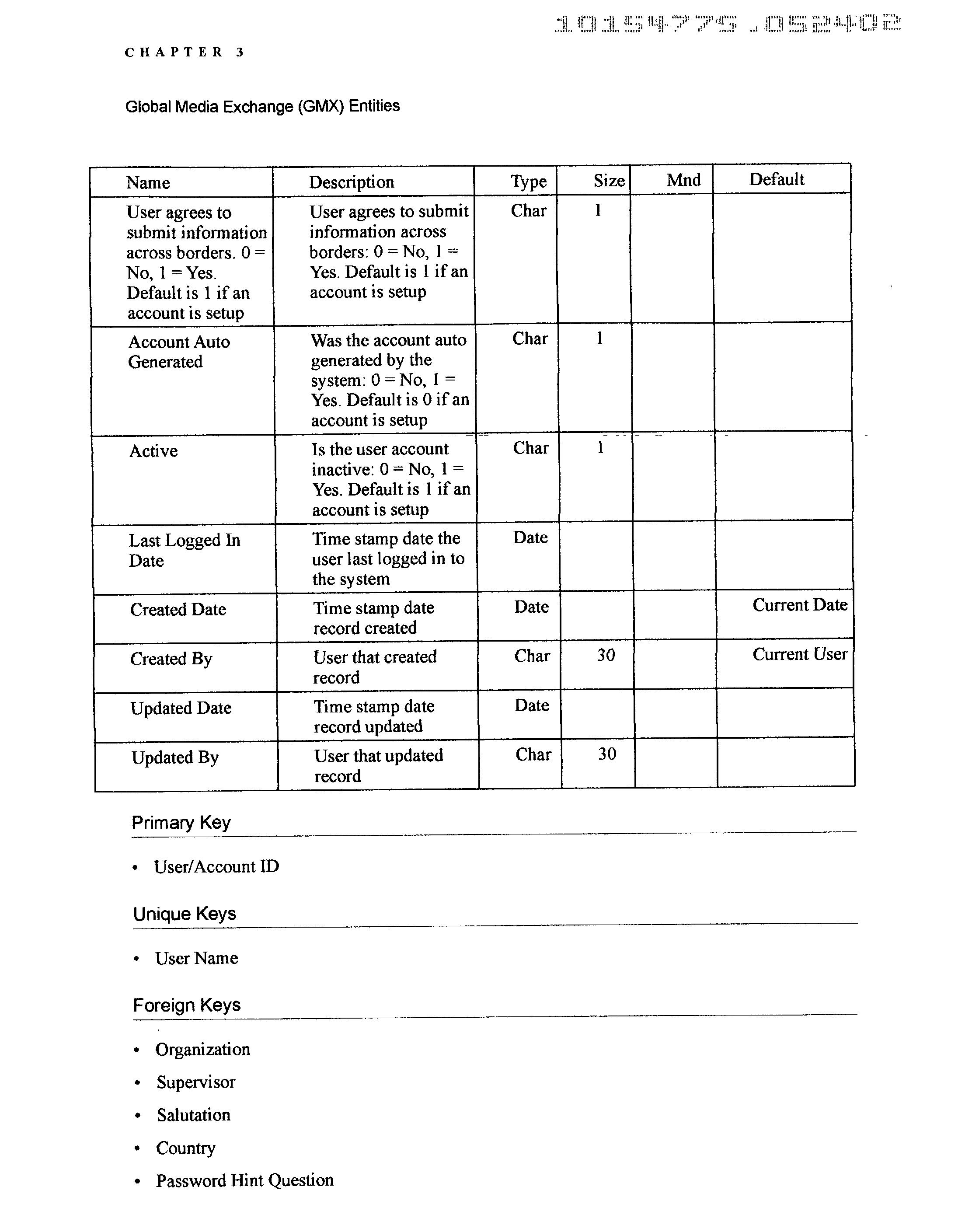 Figure US20030005428A1-20030102-P00130