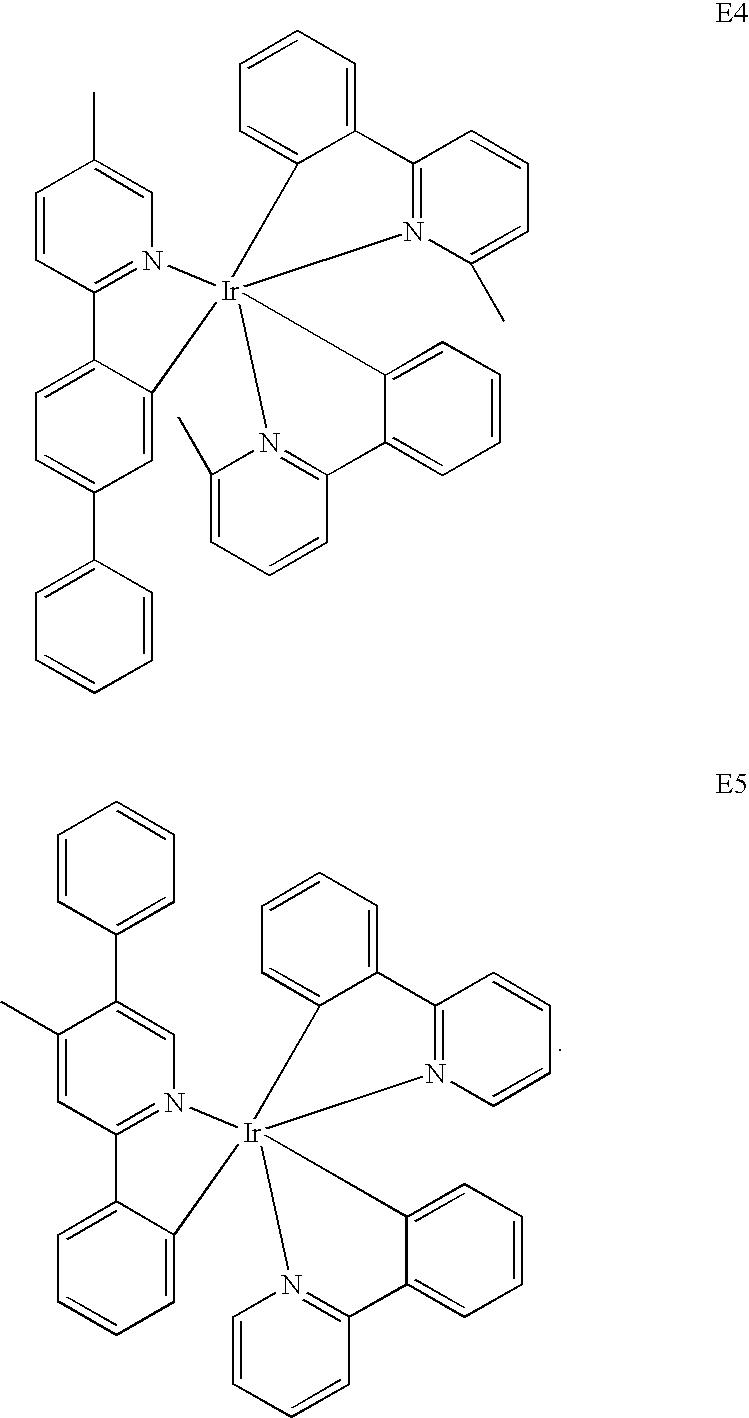 Figure US20100270916A1-20101028-C00154