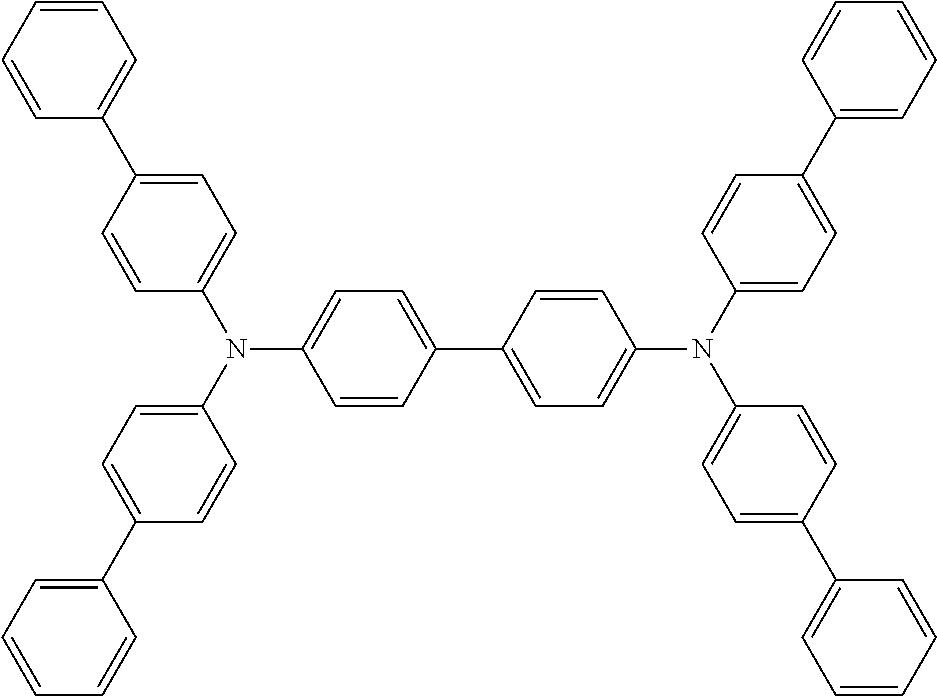 Figure US09193745-20151124-C00060