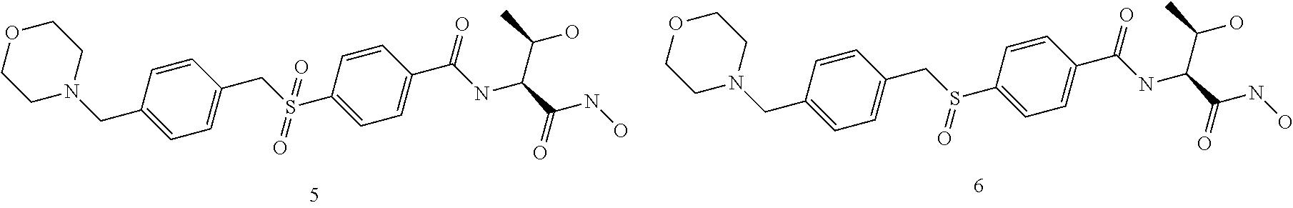 Figure US09617256-20170411-C00110