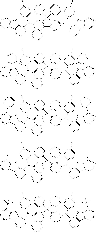 Figure US09711730-20170718-C00272