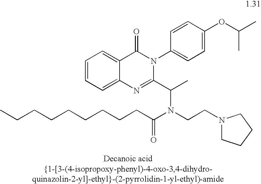 Figure US06794379-20040921-C00046